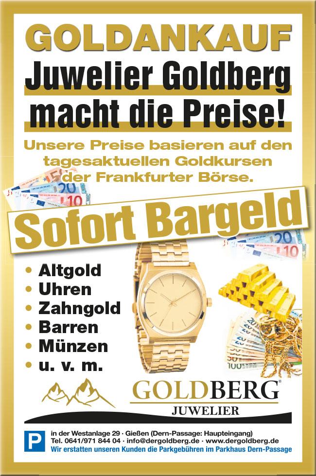 zahngold verkaufen preise
